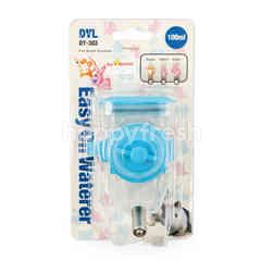 DYL Easy On Waterer Type DY-303