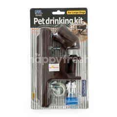 DYL Pet Drinking Kit Type DY-7N