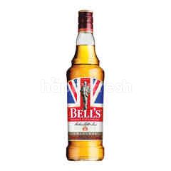 Bell's Blended Scotch Whisky Original