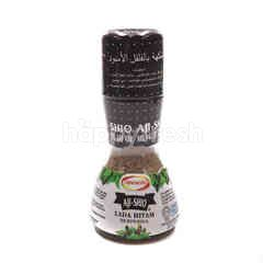 Ajinomoto Flavoured Black Pepper