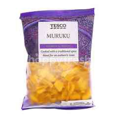 Tesco Sivel Muruku