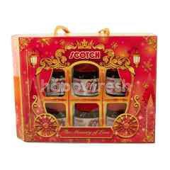 Scotch Gift Box 02