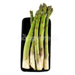 FIRST PICK Thai Green Asparagus