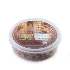 SELECTED FOODS Premium Walnut