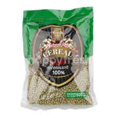 Home Fresh Mart Mung Bean