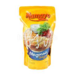 Mamayo Saus Mayonais Original