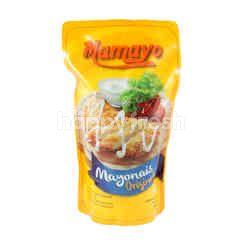 Mamayo Mayonais Original