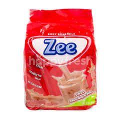 Zee Susu Cokelat Swiss