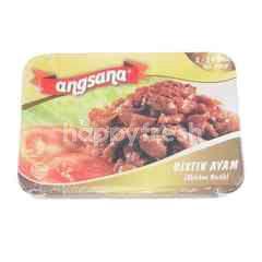 Angsana Chicken Bistik