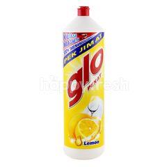 Glo Lemon