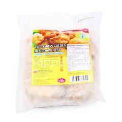 Huang Eng Vegetarian Golden Mushroom Meat