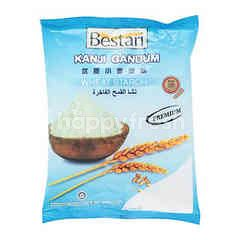 BESTARI Wheat Starch
