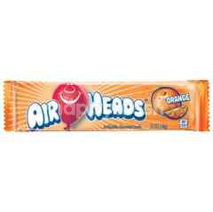 Airheads Orange Candy