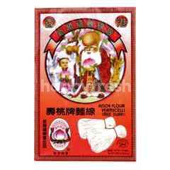 Sun Shun Fuk Amoy Flour Vermicelli