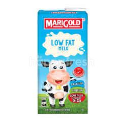 MARIGOLD  Uht Low Fat Milk