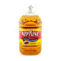 NEPTUNE Blended Cooking Oil 5kg