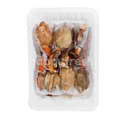 Super Crab Meat