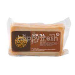 Baros Gouda Old Cheese