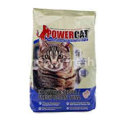 POWER CAT High Quality Cat Food