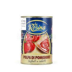 LA ROSINA Polpa Di Pomodoro