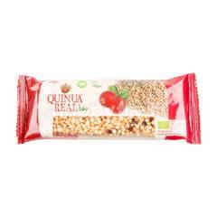 Quinua Real Quinua Real Bar With Cranberries