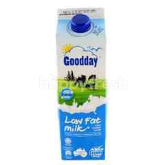 Goodday Low Fat Milk Drink