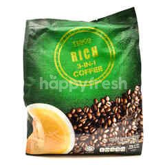 Tesco Rich Coffee