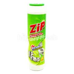 Zip Multipurpose Scouring Powder