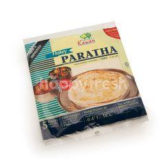 Kawan Flakey Paratha