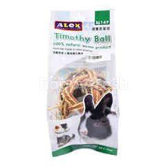 ALEX ANIMAL FARMS Timothy Ball