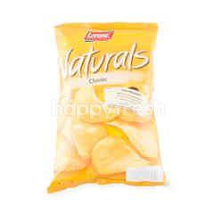 Lorenz Naturals Classic Potato Chips