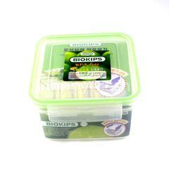 Biokip BPA Free Food Container