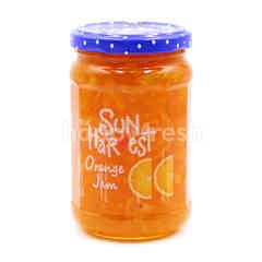 Sun Harvest Orange Jam