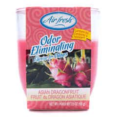 Air Fresh Odor Eliminating Asian Dragon Fruit
