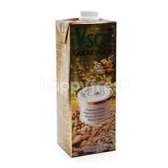 V-Soy Golden Grain Soy Milk