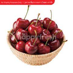 Gourmet Market Cherries USA