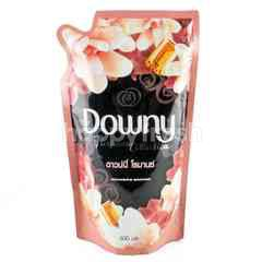 Downy Parfum Collection Romance Fabric Softener