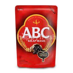 ABC Kecap Manis