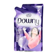 Downy One Rinse Fabric Softener
