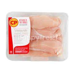 CP Chicken Fillet