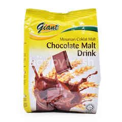 Giant 3 In 1 Cocoa Malt Drink
