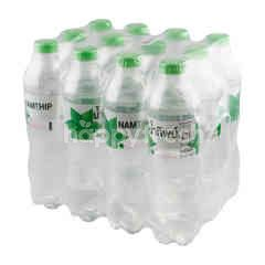 Namthip Drinking Water 550 ml (Pack 12)