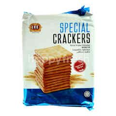 Lee Special Crackers