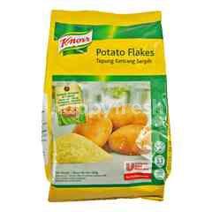 Knorr Potato Flakes