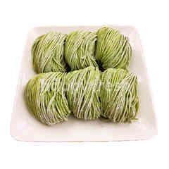 Din Tai Fung Frozen Spinach Lamian (6 Pieces)