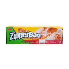 Bagus Easy Zipper Bag