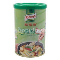 Knorr Bumbu Rasa Ayam Tanpa MSG