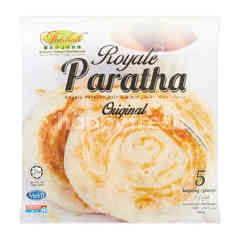 Fatihah Royale Paratha - Original