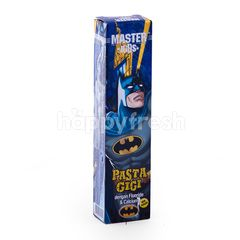Master Kids Batman Toothpaste