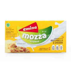 Emina Keju Mozza
